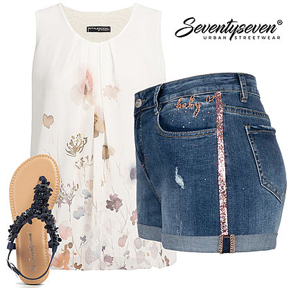 Outfit 9473