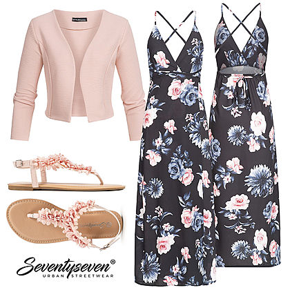 Outfit 9477