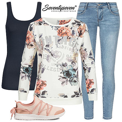 Outfit 9494