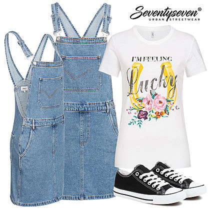 Outfit 9495