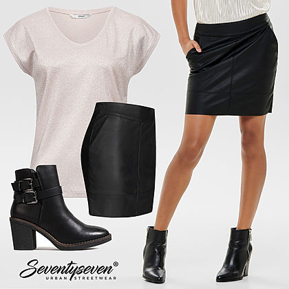 Outfit 9498