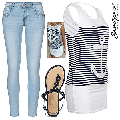 Outfit 9503