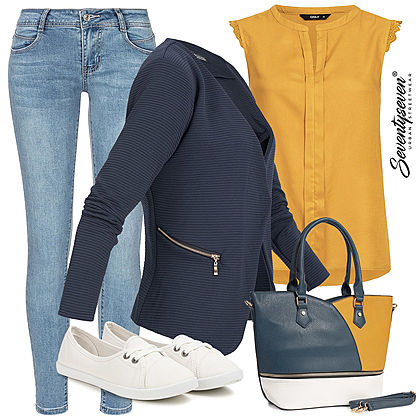 Outfit 9504