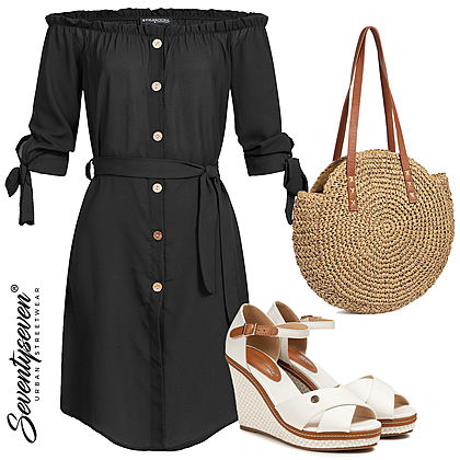 Outfit 9514