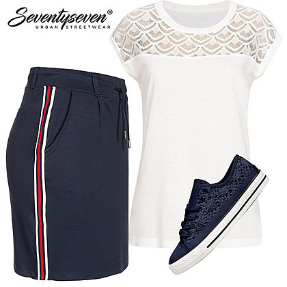 Outfit 9518