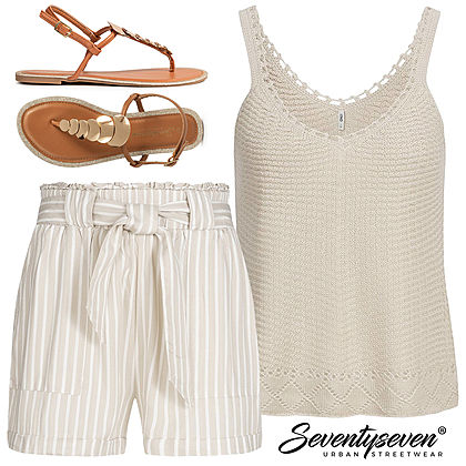 Outfit 9523