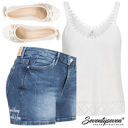 Outfit 9525