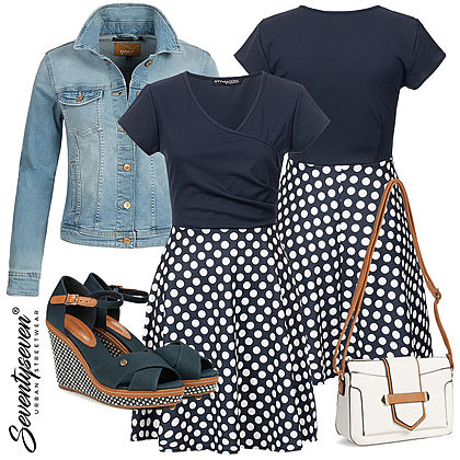 Outfit 9528