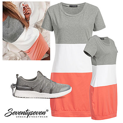Outfit 9542