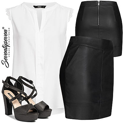 Outfit 9553