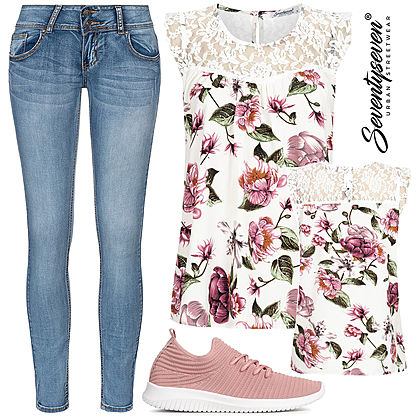 Outfit 9569