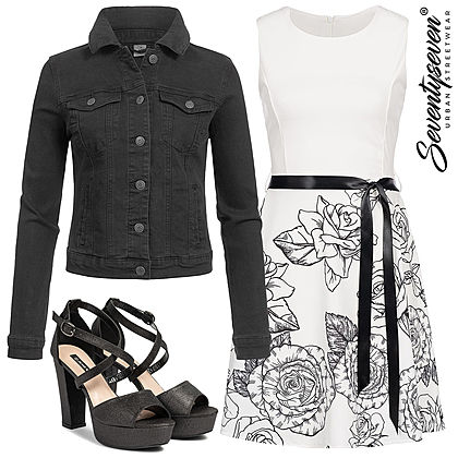 Outfit 9574
