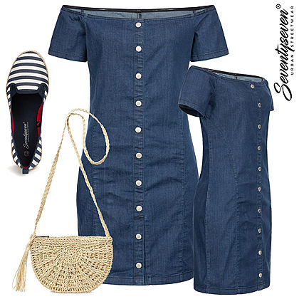 Outfit 9587