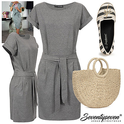 Outfit 9601
