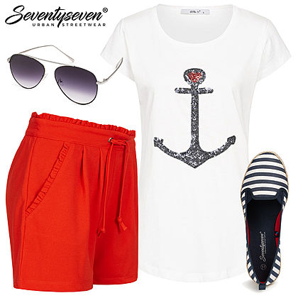 Outfit 9604
