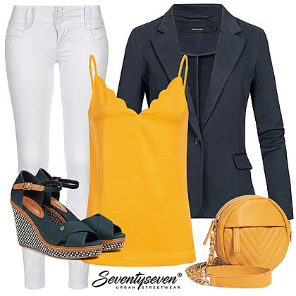 Outfit 9617