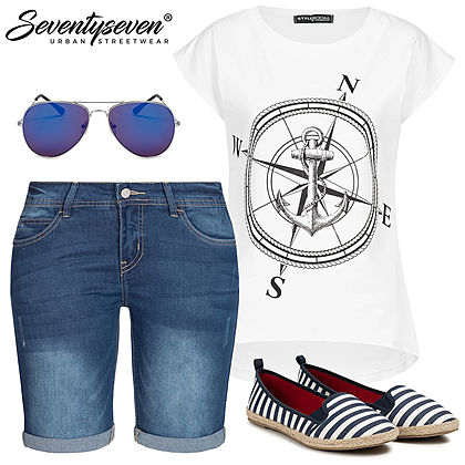 Outfit 9626