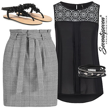 Outfit 9634