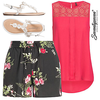 Outfit 9637