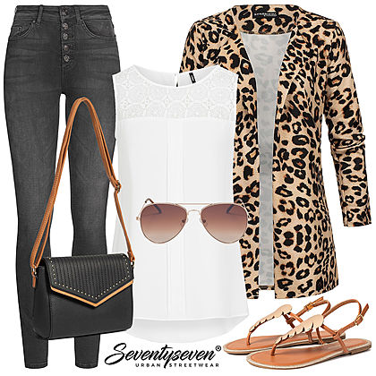 Outfit 9638