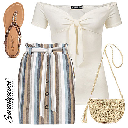 Outfit 9642