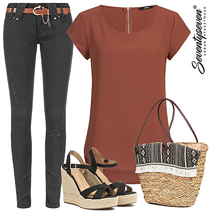 Outfit 9655