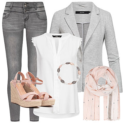 Outfit 9658