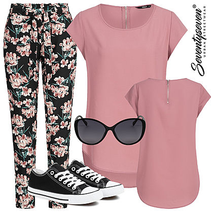 Outfit 9669