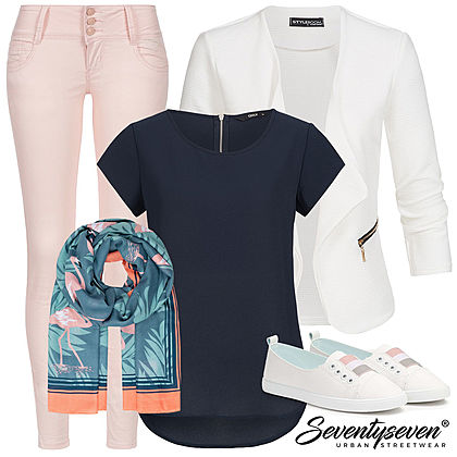 Outfit 9671