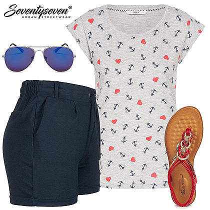 Outfit 9676