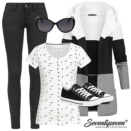 Outfit 9677