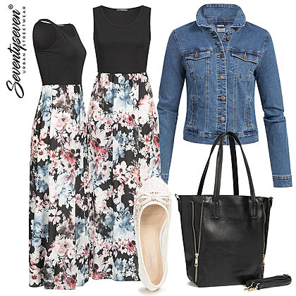 Outfit 9691
