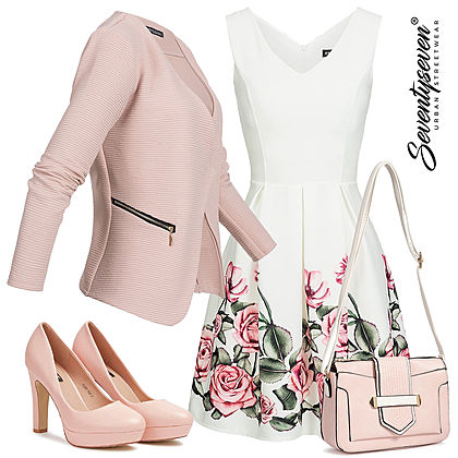 Outfit 9693