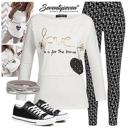 Outfit 9700