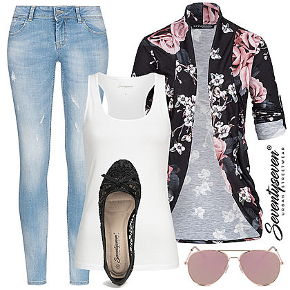 Outfit 9712