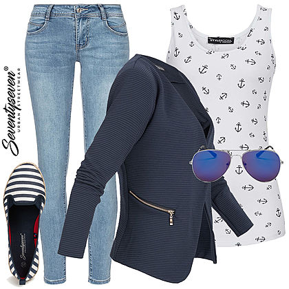 Outfit 9714