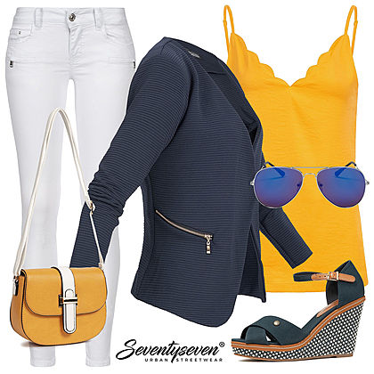 Outfit 9717