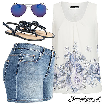 Outfit 9723