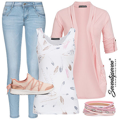 Outfit 9739