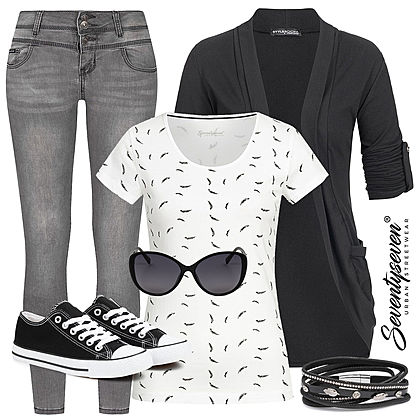 Outfit 9740