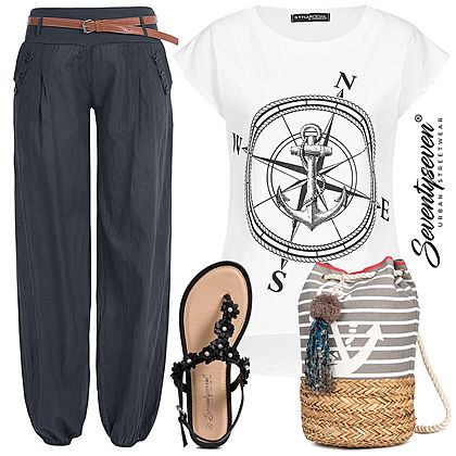 Outfit 9773