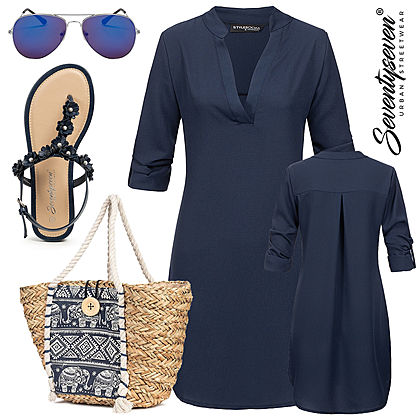 Outfit 9775