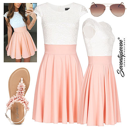 Outfit 9776