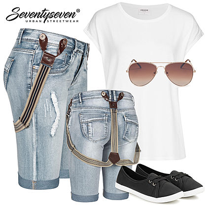Outfit 9784