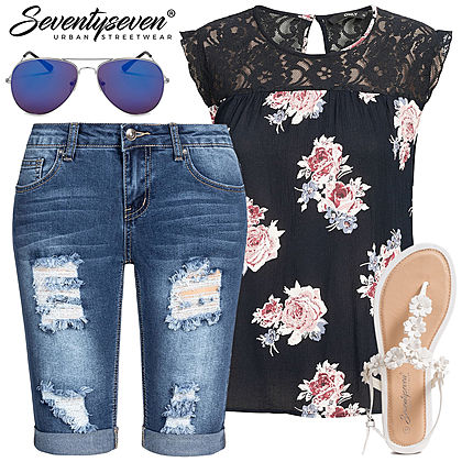 Outfit 9786