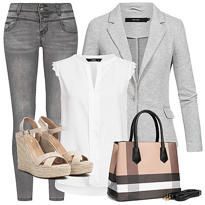 Outfit 9794