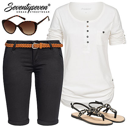 Outfit 9810