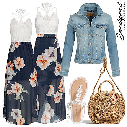 Outfit 9811