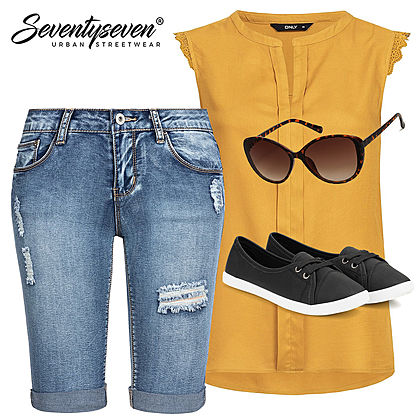 Outfit 9817
