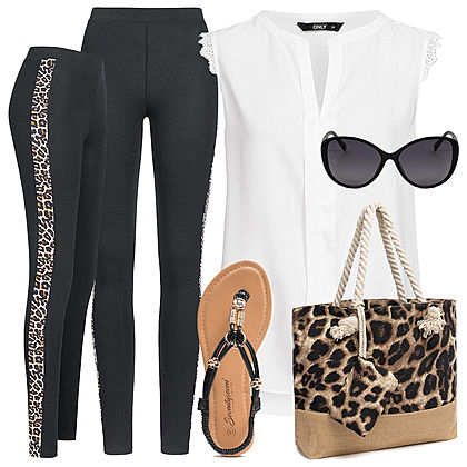 Outfit 9847